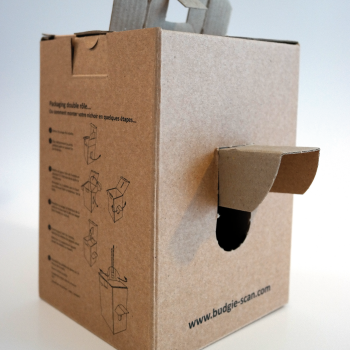 references_projets_packaging-02