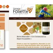 FOLIETTE-05