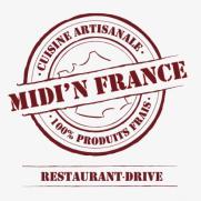 BOOK_MIDINFRANCE-01