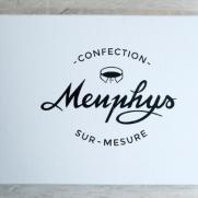 BOOK_COFFRET_MENPHYS-01