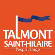 logo_talmont_couv-01-01