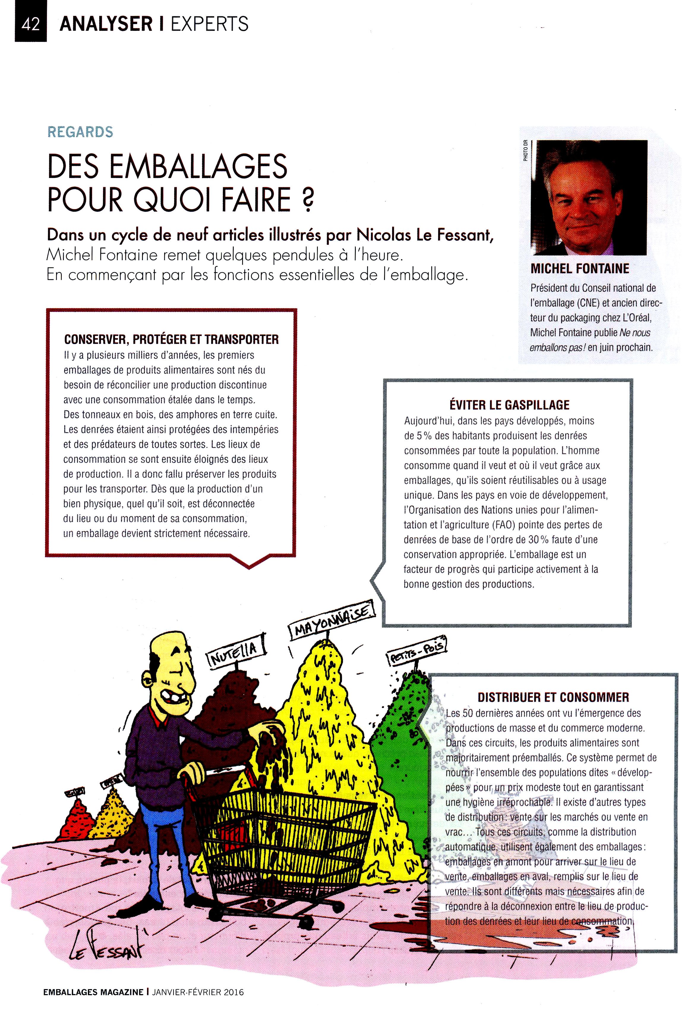 ARTICLE EMBALLAGES MAGAZINE001