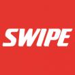 logo_swipe-01