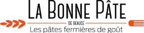 LOGO_BONNE-PATE-BEAUCE_medium
