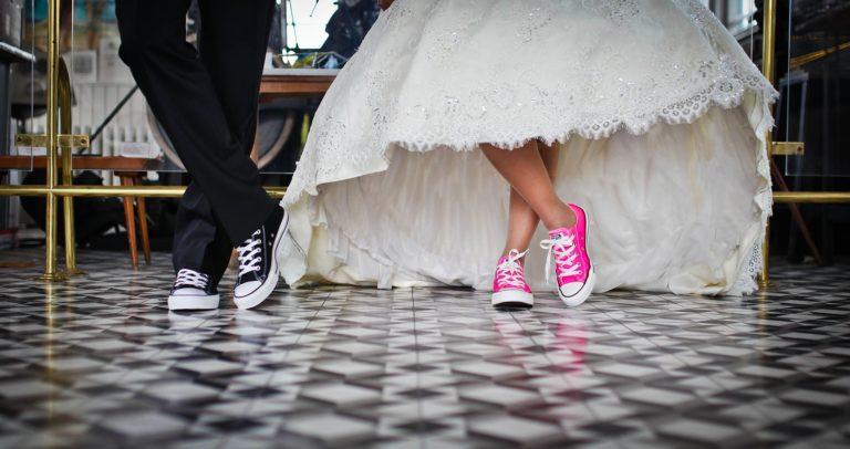 Mariage, baptême, anniversaire, bar-mitzvah,…