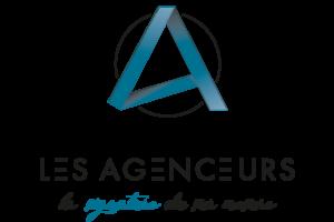 AGENCEURS-01