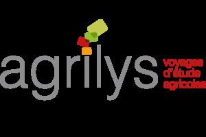 AGRILYS-01