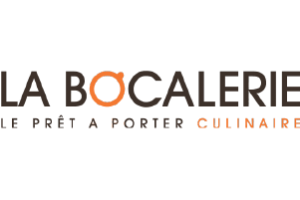 BOCALERIE-01