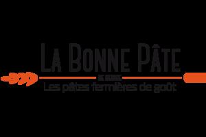 BONNE-PATE-BEAUCE-01