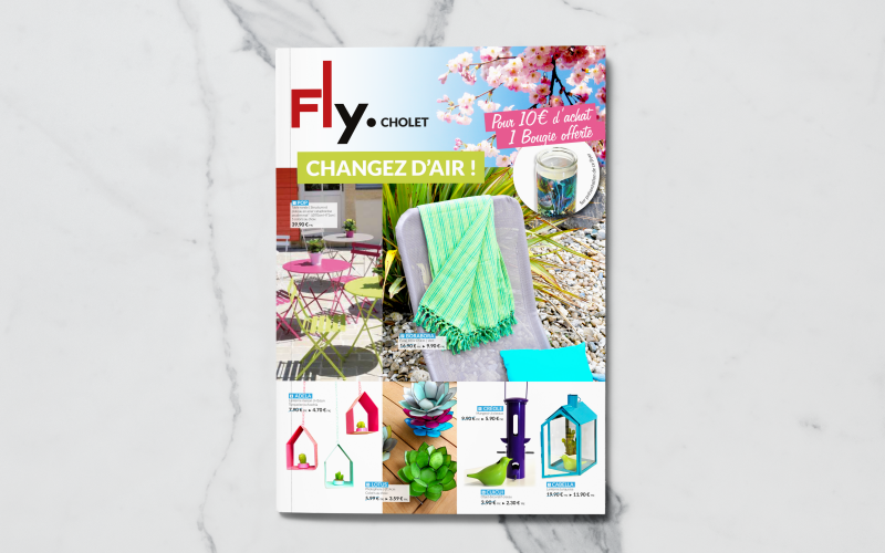 COUVERTURE_FLY