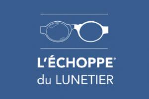 ECHOPPE-LUNETIER-01-01