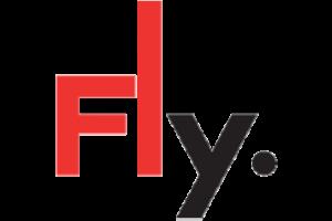 FLY-01