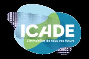ICADE-01