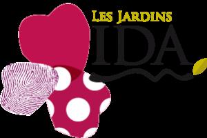 JARDINS_IDA-01