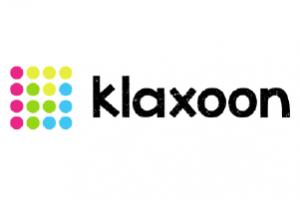 KLAXOON-01