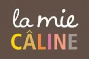 MIE-CALINE-01