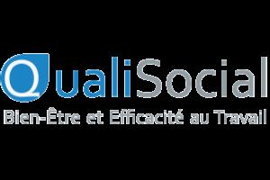 QUALISOCIAL-01