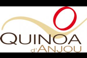 QUINOA-ANJOU-01