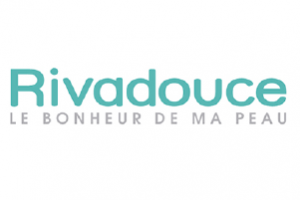 RIVADOUCE-01