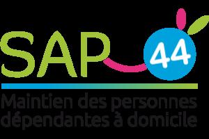 SAP-44-01