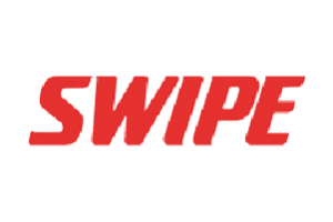 SWIPE-01