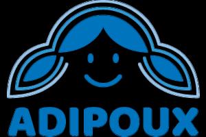 adipoux-01