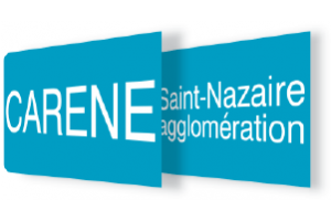 carene-01