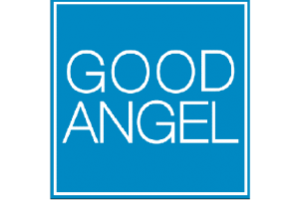 good-angel-01