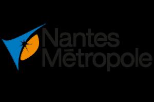 nantes-metropole-01